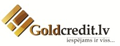 goldcredit